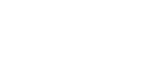 SNOW PEAK GLAMPING